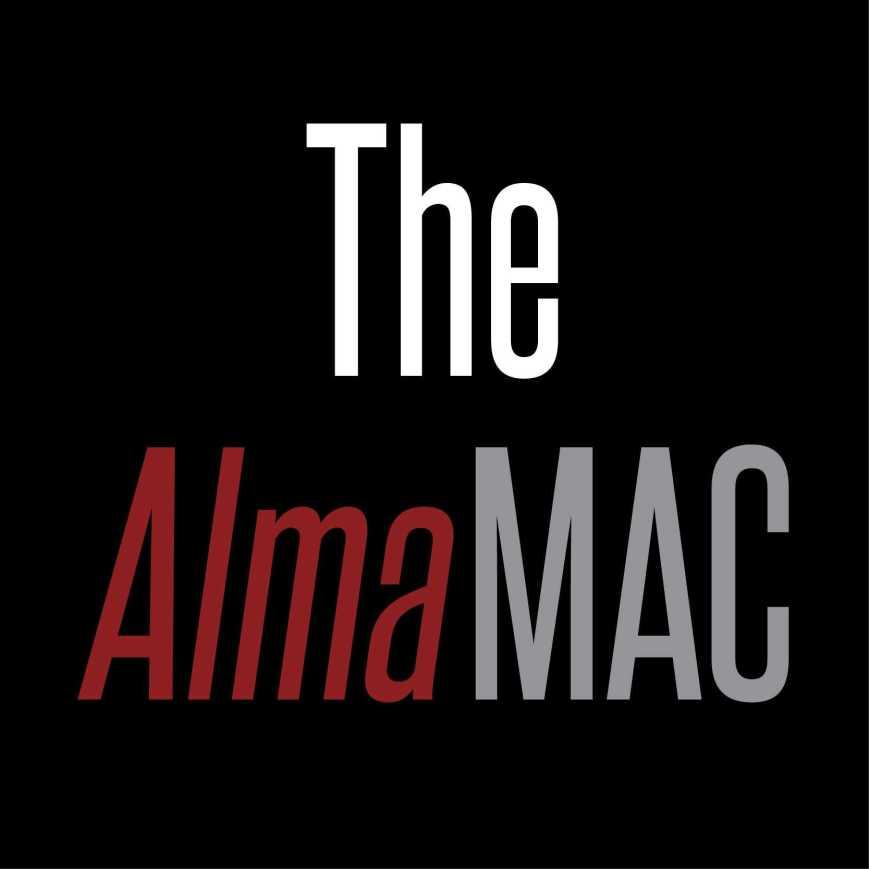 almamac_logo2-01